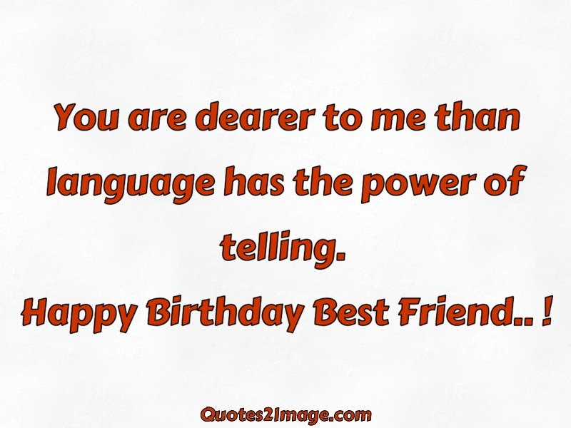 Birthday Quote Image 1143