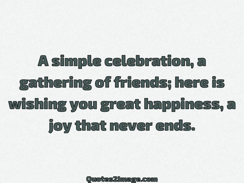 Birthday Celebration Quotes Mesmerizing Birthday Celebration Quotes Awesome Thank You Quotes For Birthday