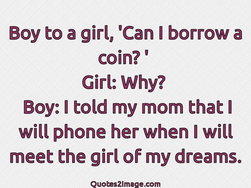 flirting quotes pinterest girl boy pictures images