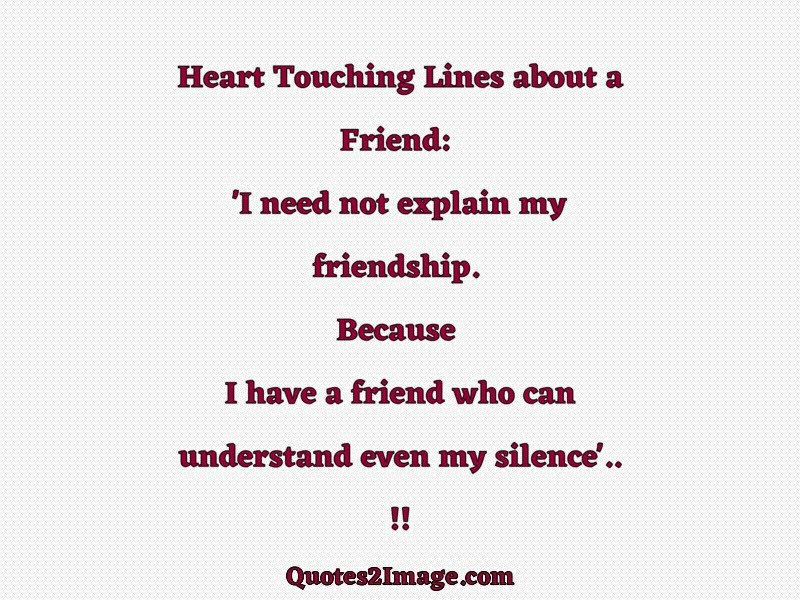 Friendship Quote Image 286
