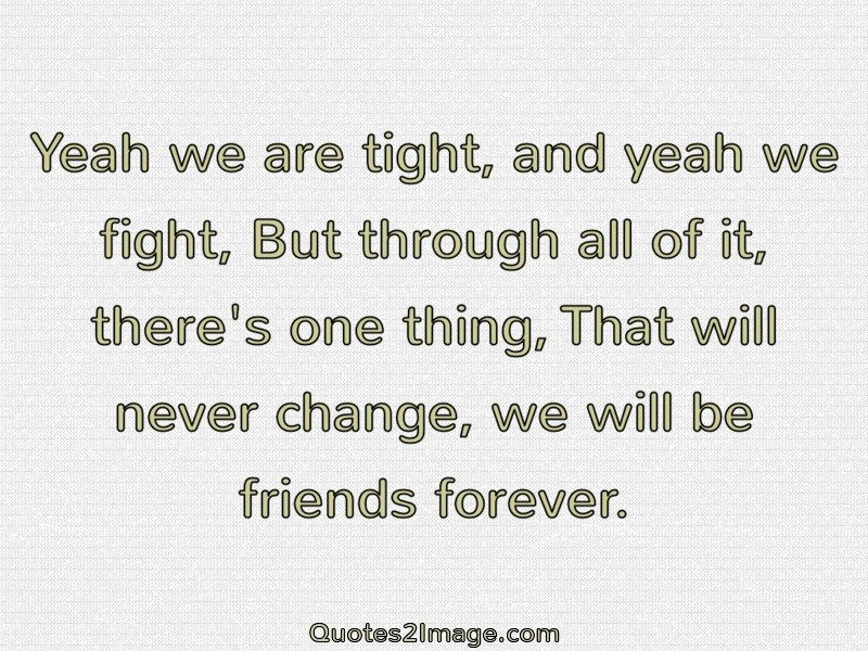 Friendship Quote Image 2944