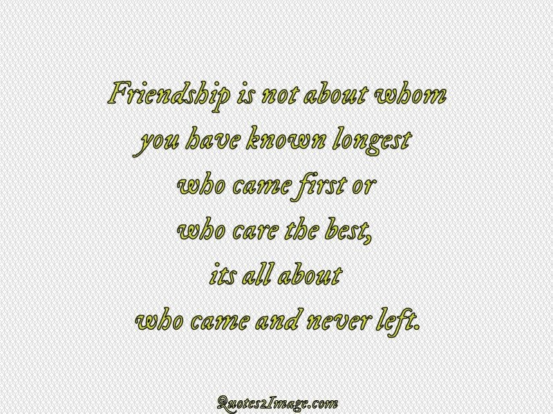 Friendship Quote Image 308