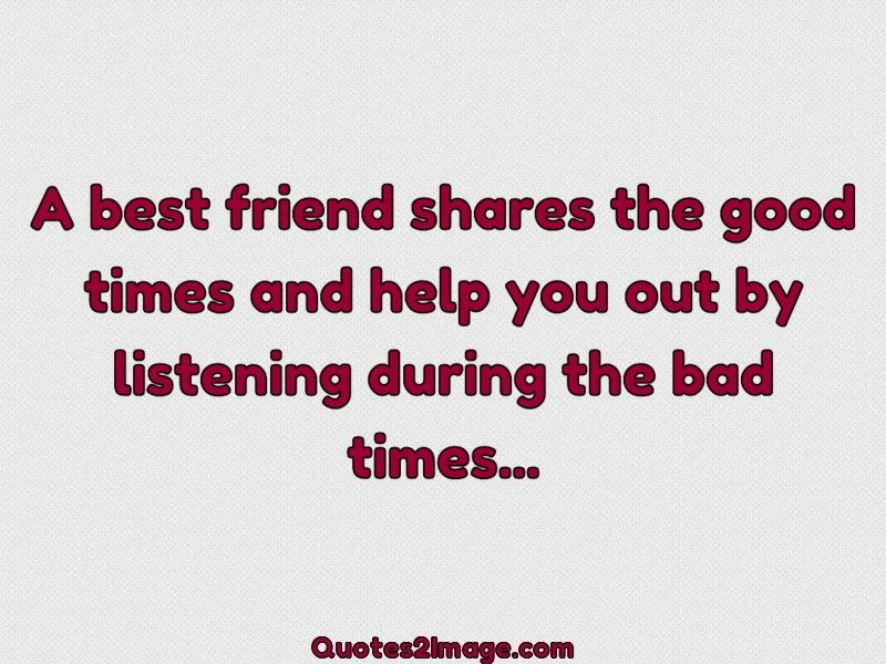 Friendship Quote Image 310