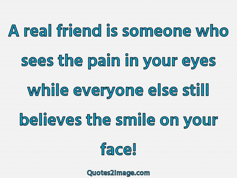 Friendship Quote Image 312