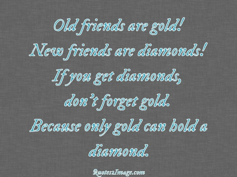 Friendship Quote Image 3183