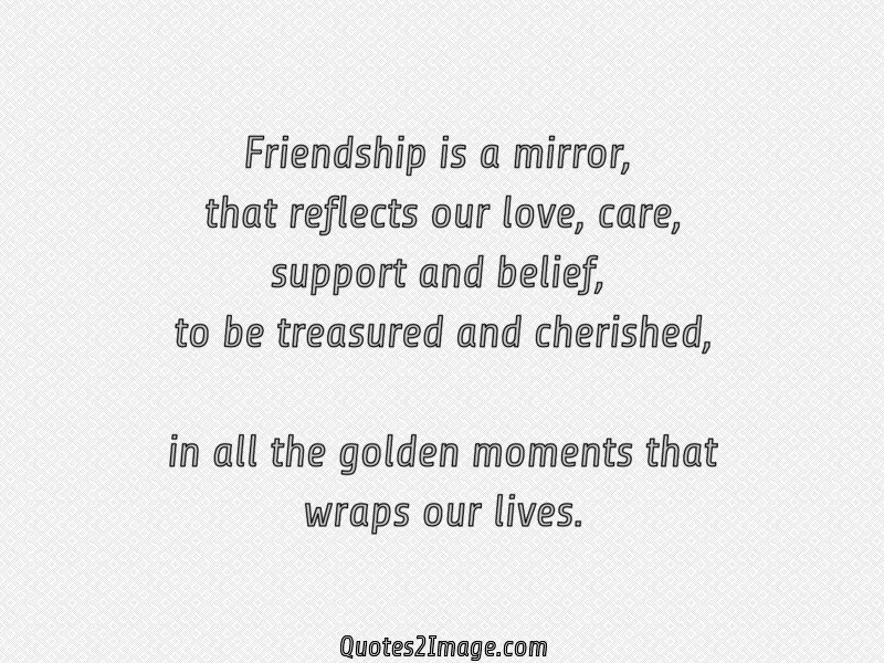 Friendship Quote Image 3199