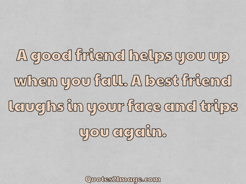 Friendship Quote Image 328