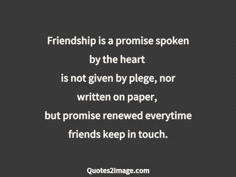 Friendship Quote Image 360