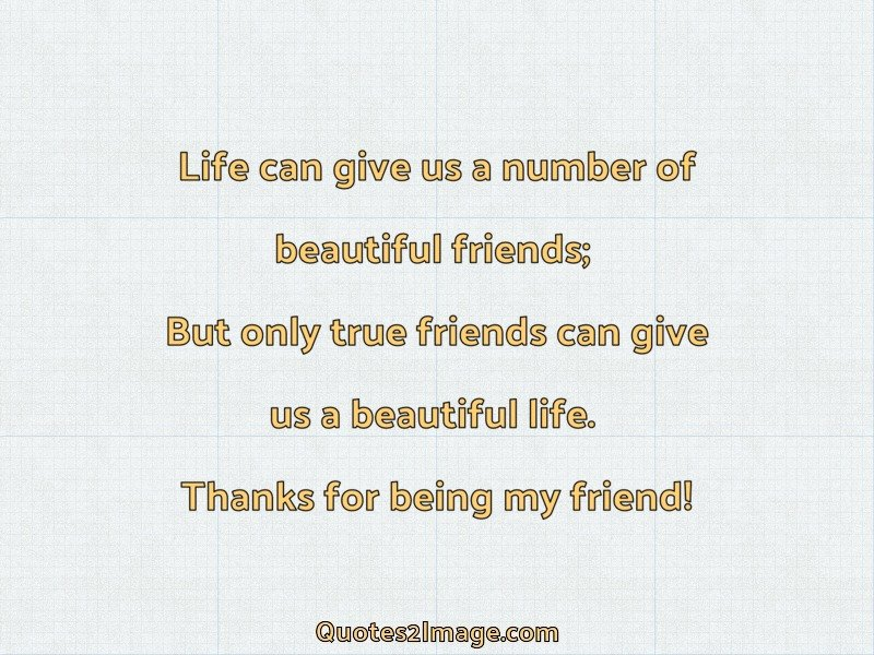 Friendship Quote Image 378