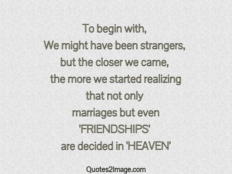 Friendship Quote Image 3845