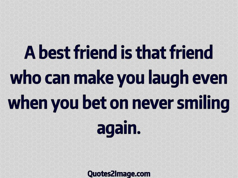 Friendship Quote Image 388