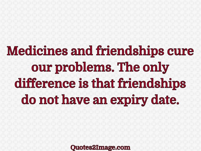 Friendship Quote Image 3962