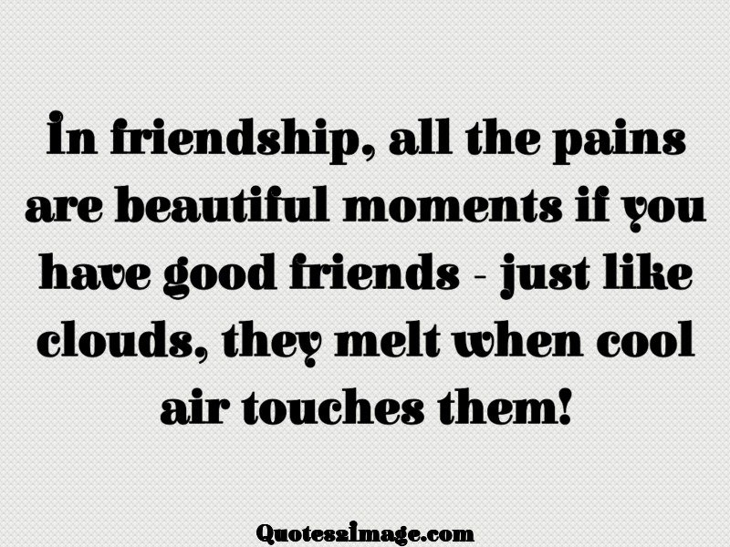 Friendship Quote Image 400