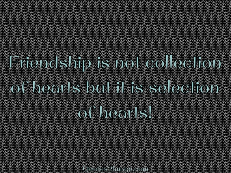Friendship Quote Image 436