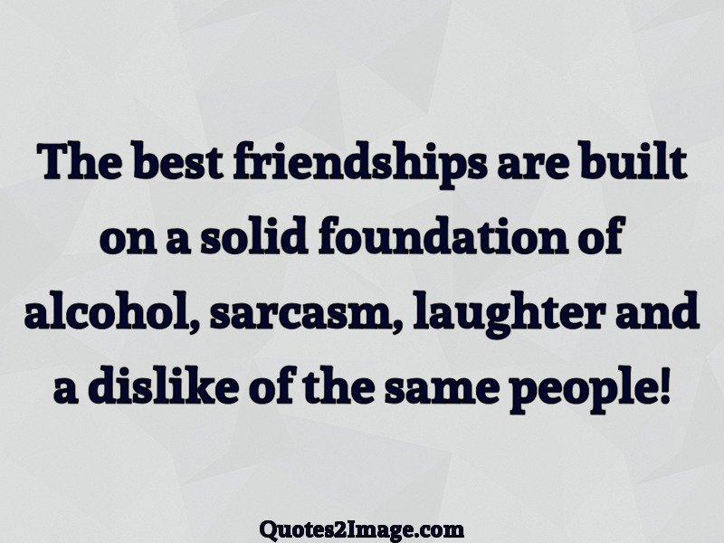 Friendship Quote Image 4690