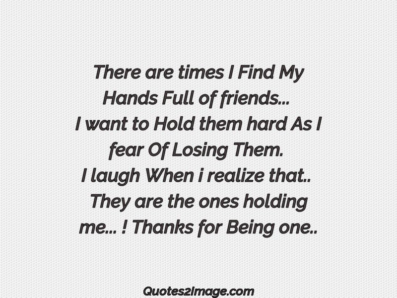 Friendship Quote Image 4799