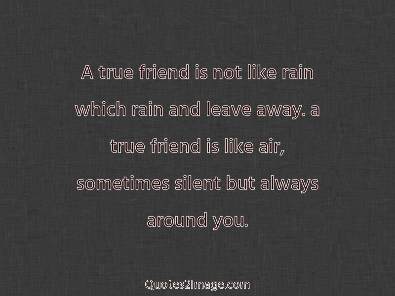 Friendship Quote Image 4807