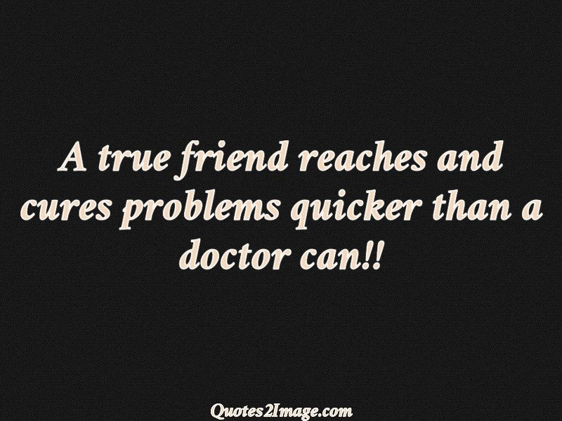 Friendship Quote Image 504