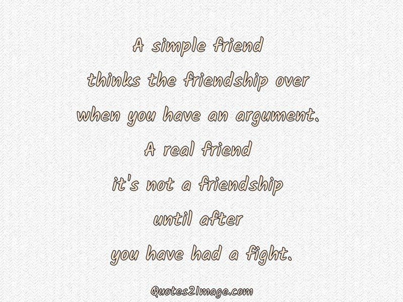 Friendship Quote Image 5152