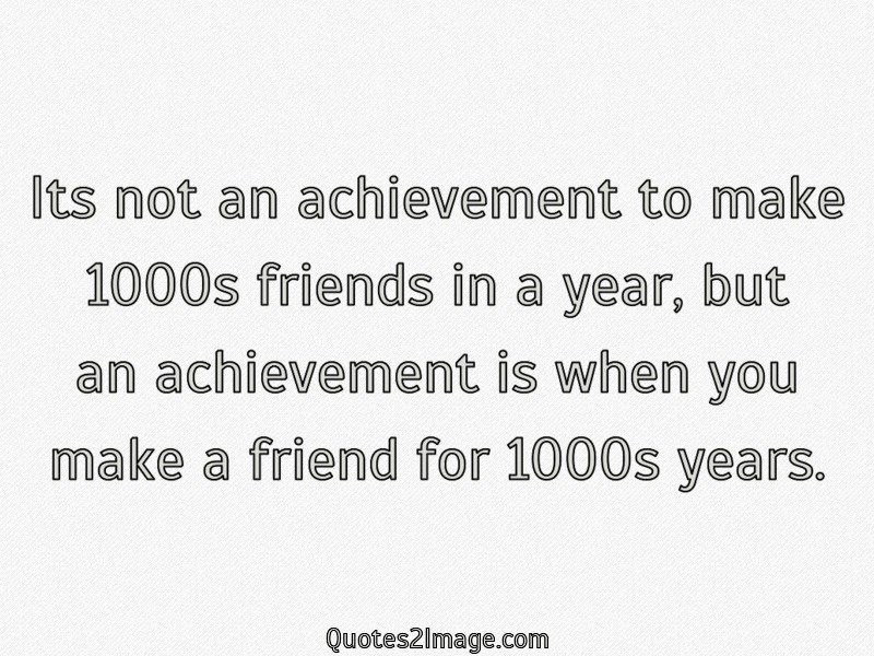 Friendship Quote Image 522