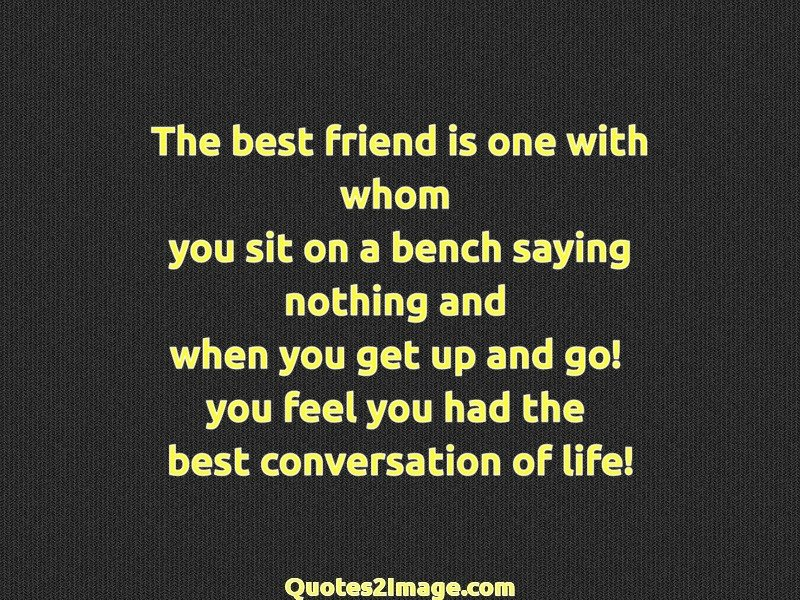 Friendship Quote Image 5317