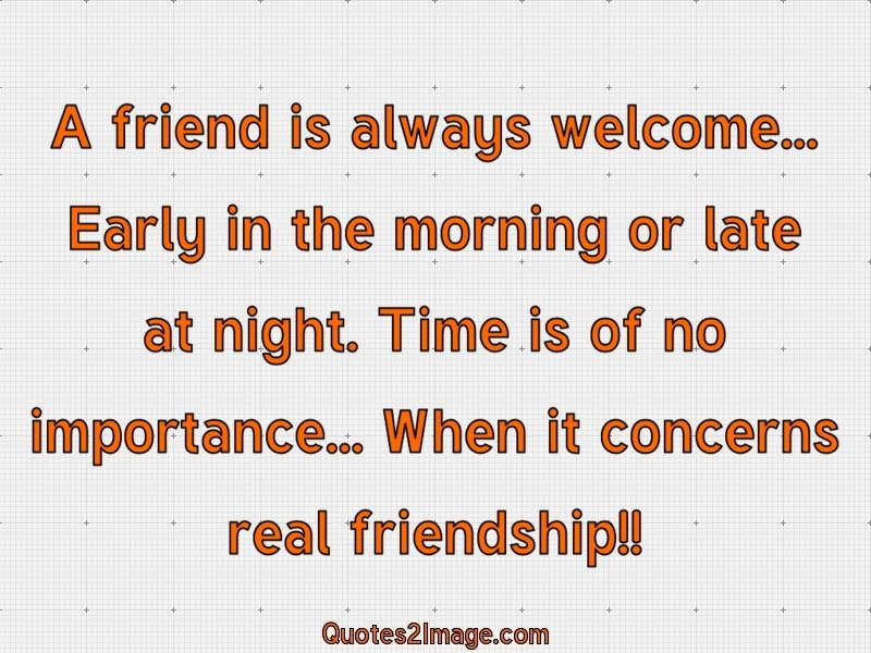 Friendship Quote Image 5404
