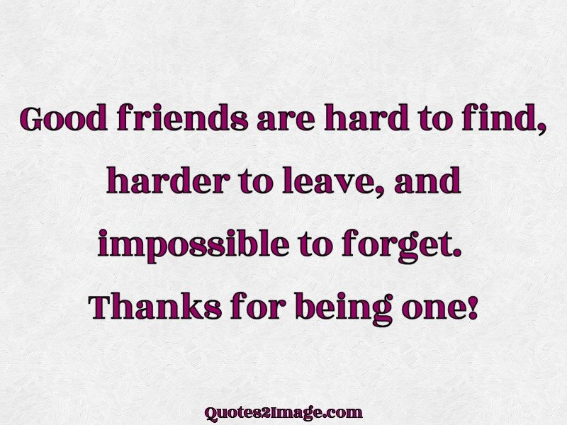 Friendship Quote Image 5494