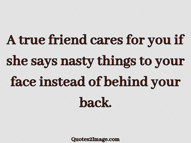 Friendship Quote Image 5508