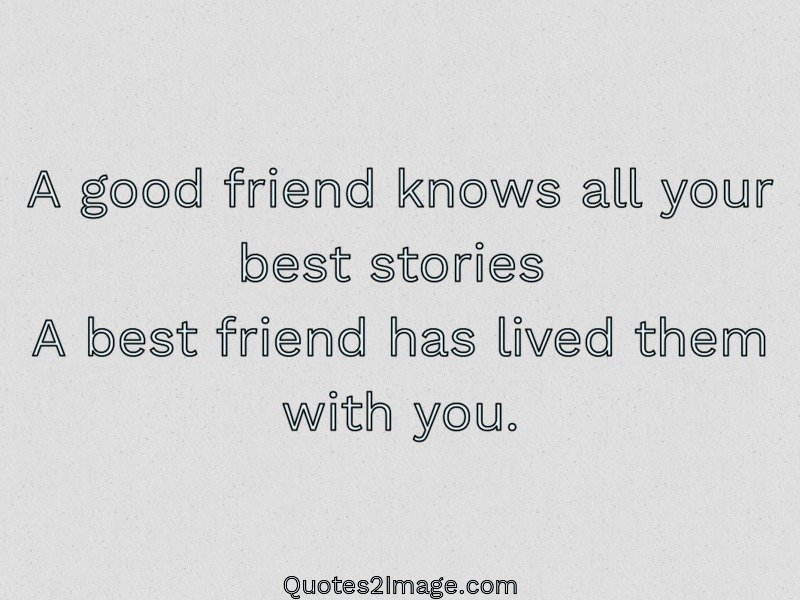 Friendship Quote Image 557