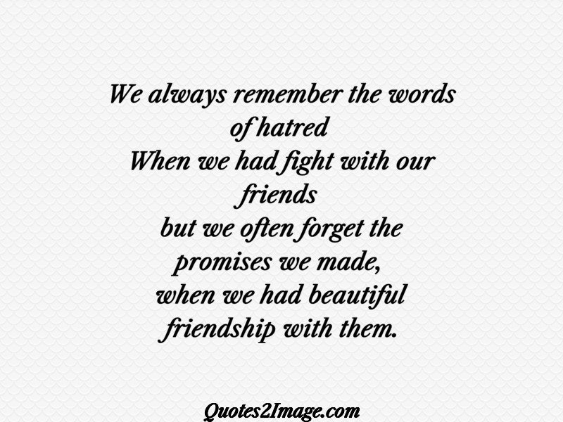 Friendship Quote Image 5734