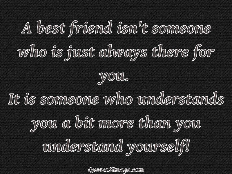 Friendship Quote Image 615