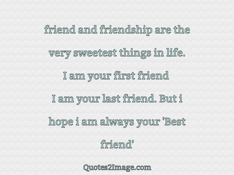 Friendship Quote Image 691