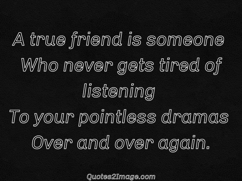 Friendship Quote Image 705