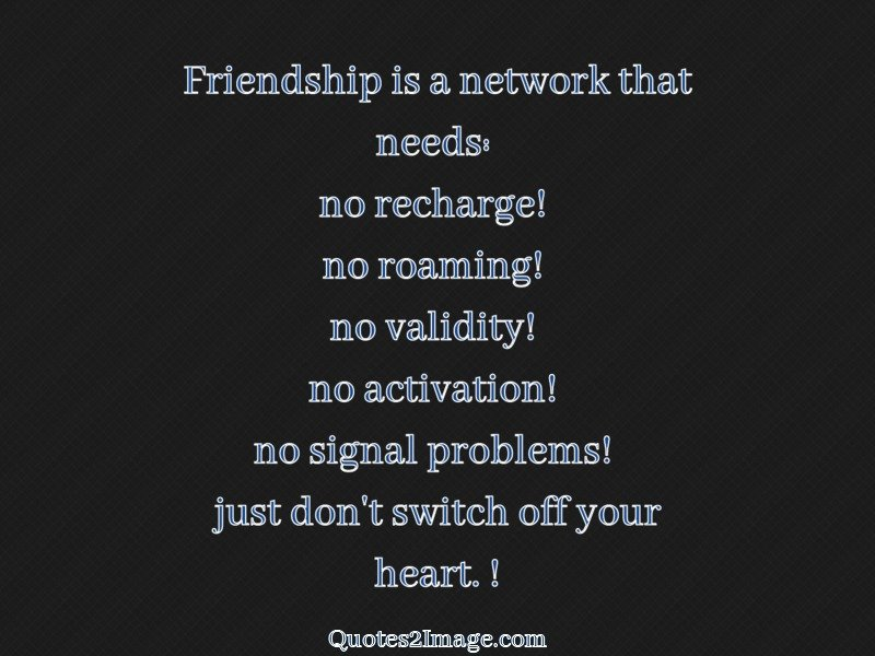 Friendship Quote Image 709