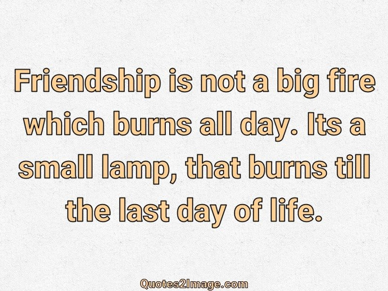 Friendship Quote Image 717