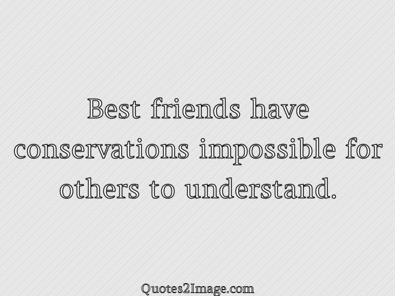 Friendship Quote Image 723