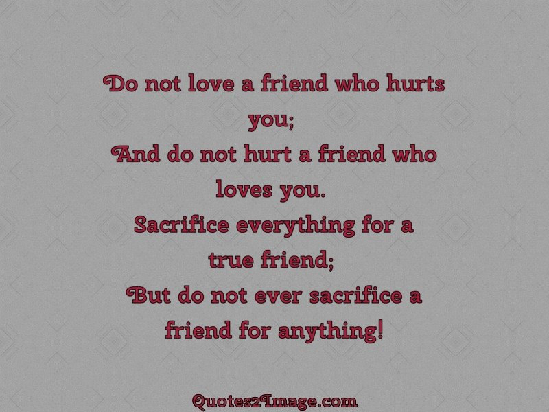 Friendship Quote Image 727