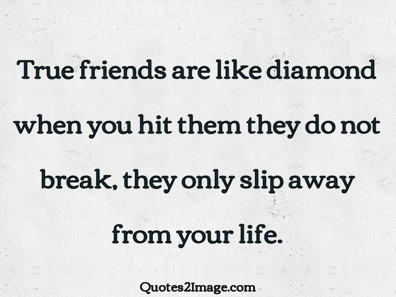 Friendship Quote Image 729