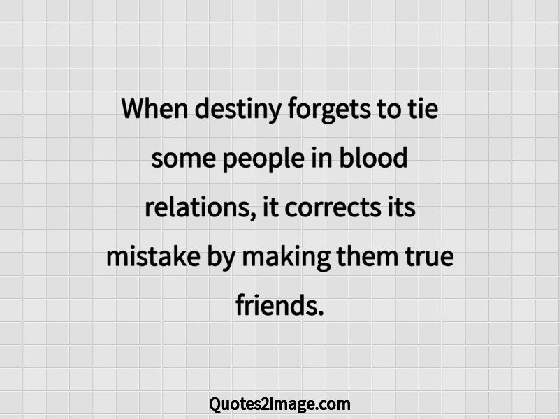 Friendship Quote Image 731