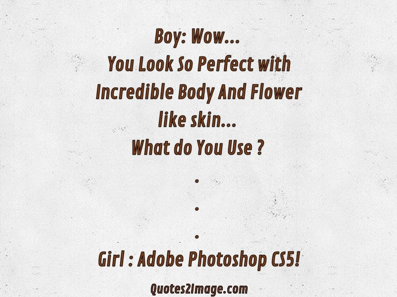 Funny Quote Image 404