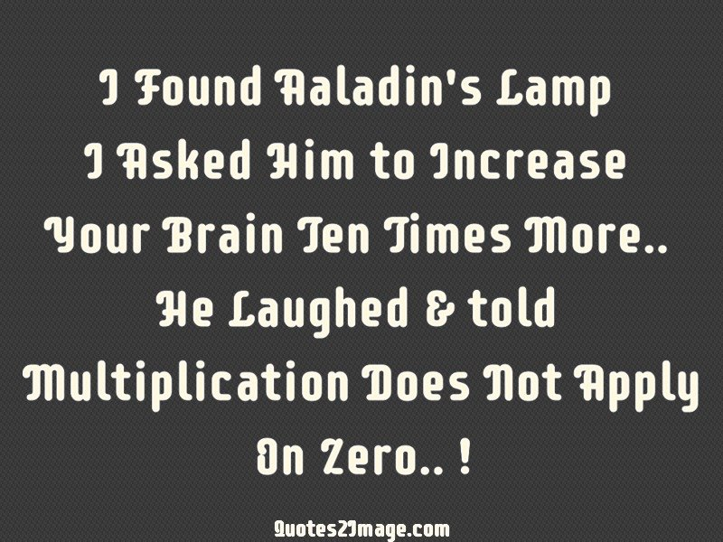 Funny Quote Image 506