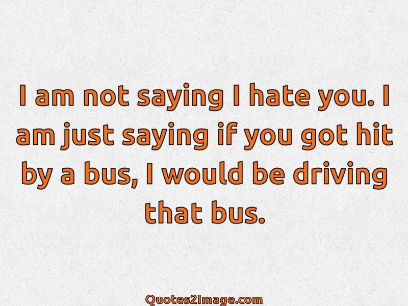 Insult Quote Image 5082