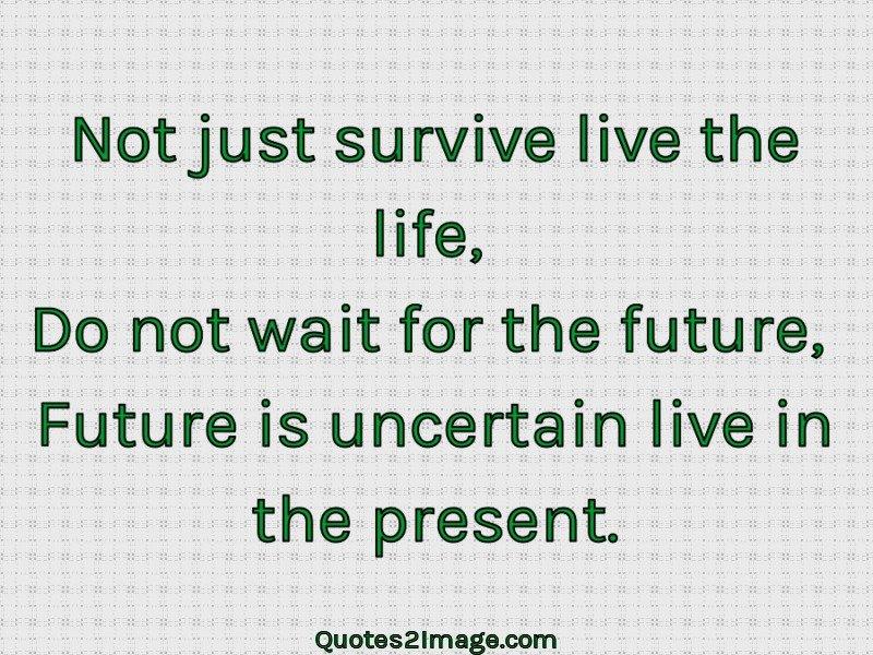 Life Quote Image 1826