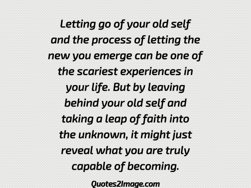 Life Quote Image 2534