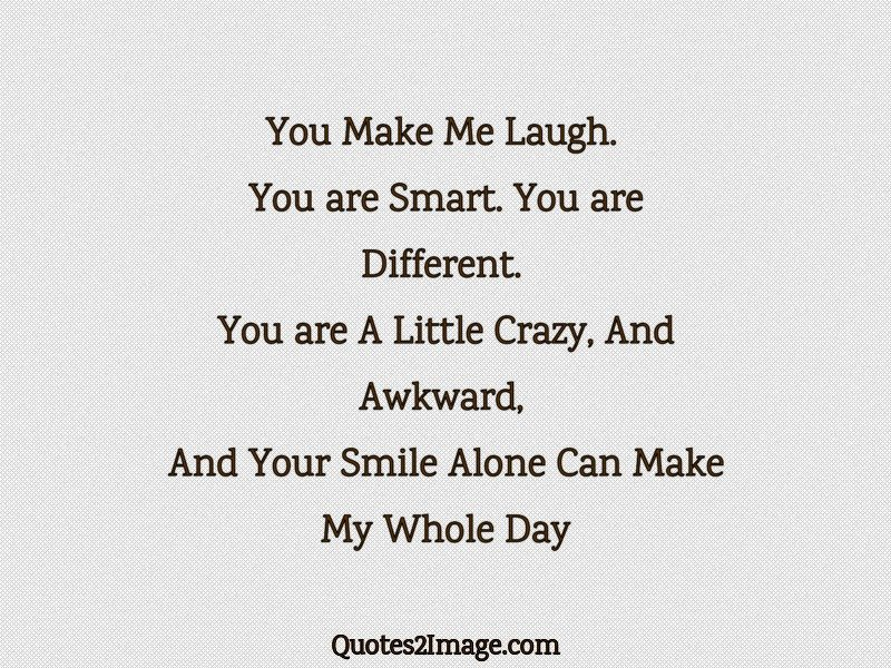 Love Quote Image 3557