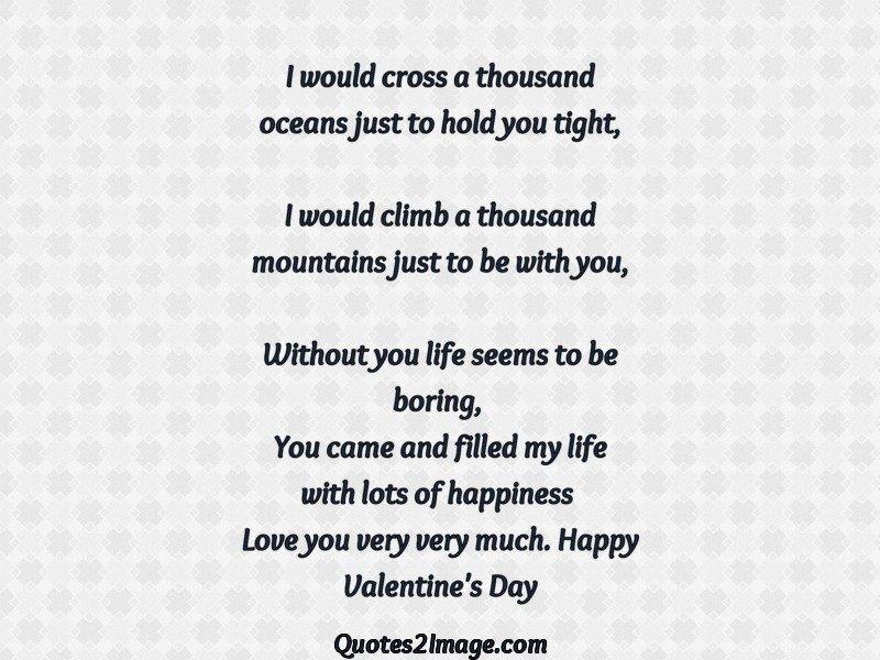 Love Quote Image 4847
