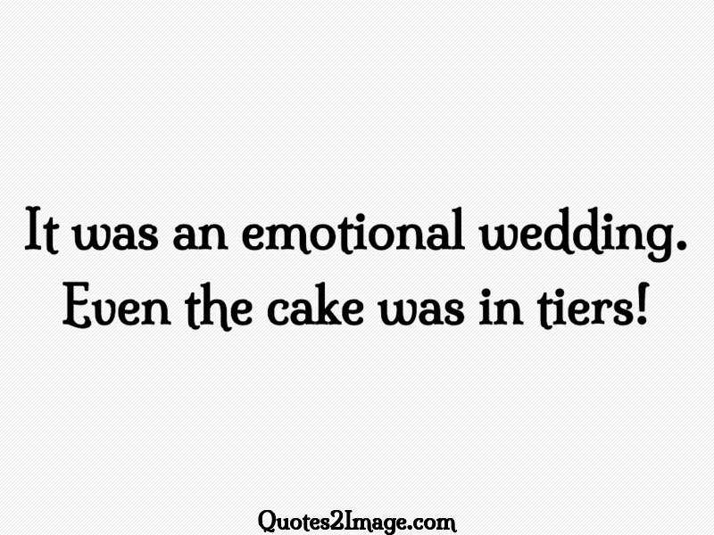 Marriage Quote Image 1161