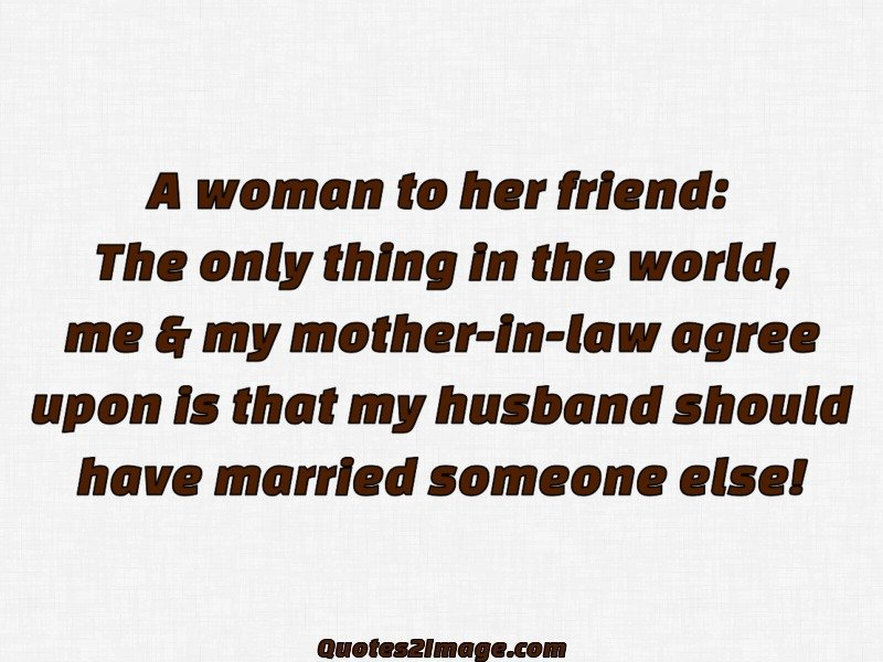 Marriage Quote Image 1189