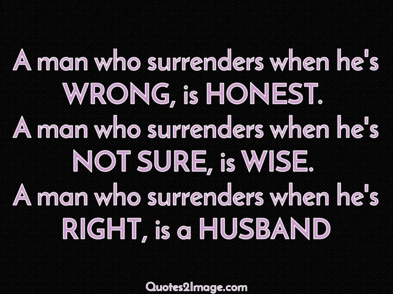 Marriage Quote Image 1209