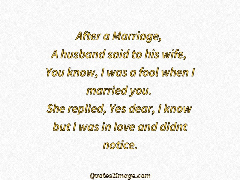 Marriage Quote Image 1211